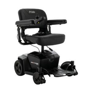 Go Chair® MED